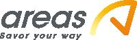 logo areas
