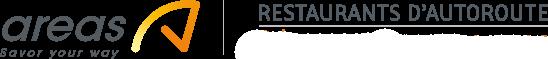 Restaurants d'Autoroute Areas
